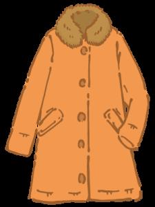ファーコート