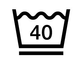 w40_1